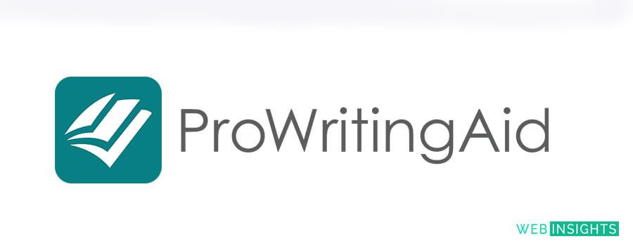 ProWritingAid-logo-png