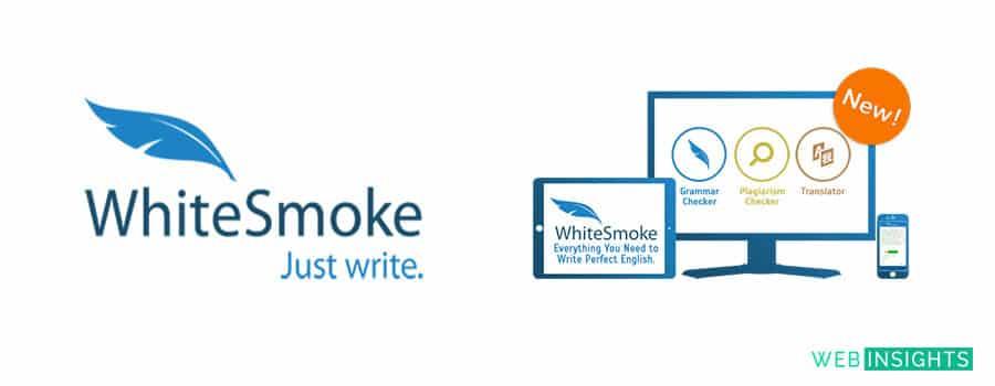 WhiteSmoke-logo-png