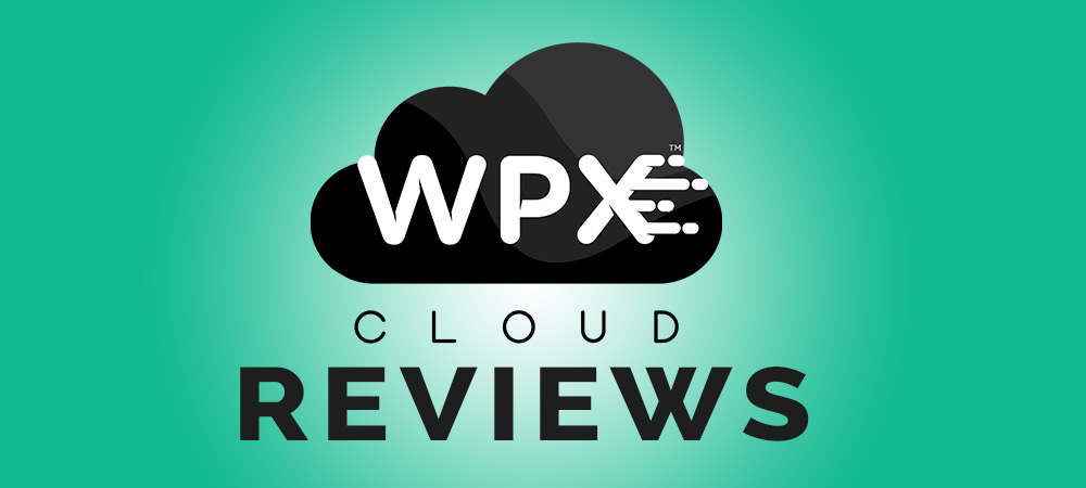 wpx-hosting-coupons-and-reviews