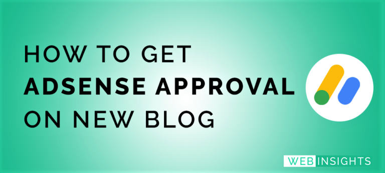 adsense-approval-tips-2021
