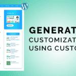 generatepress-theme-customization