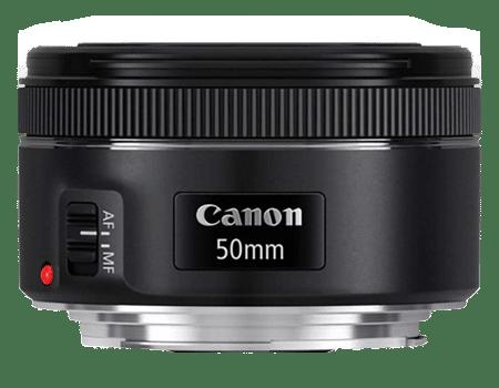 canon-50mm-prime-lens-hd