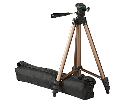 tripod-for-youtube-videos